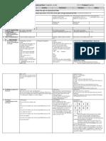 DLL_MATHEMATICS 5_Q4_W10.docx