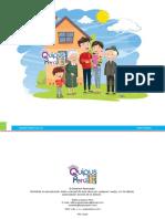 Unidad Didáctica III - Editora Quipus Perú