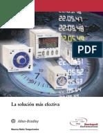 700-br017_-es-p.pdf