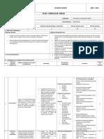 Planificacion FOL.doc