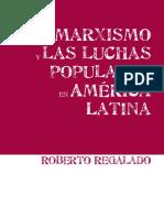 el-marxismo-luchas-populares.pdf