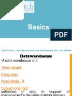 1_Basics.pdf