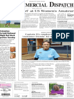 Commercial Dispatch eEdition 8-5-19