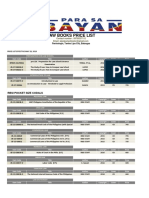 Updated-Law-Pricelist_Effective-May-28-2019.pdf
