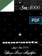 marantz_sm-1000_sm.pdf