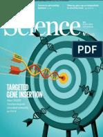 Science_-_05_07_2019.pdf