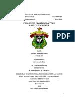 ortho case report.doc