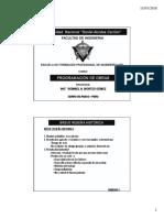 Clase 01 Programación.pdf