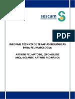 reumatologia.pdf
