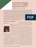 Dialnet-MarioVargasLlosa1936LosDemoniosDelEscritor-3673630.pdf