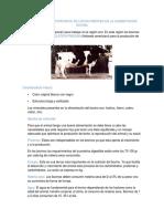 RECONOCER LA IMPORTANCIA DE LOS NUTRIENTES EN LA ALIMENTACION BOVINA.docx