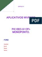 Pointer 1.8 CLi Monopunto Fic EEC-IV CFI (1)