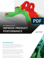 the-definitive-guide-to-improve-product-performance.pdf
