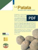 PATATA.pdf