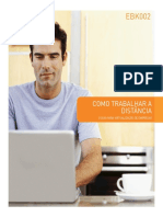 E002-Como-Trabalhar-a-Distância-LUZ-Loja-de-Consultoria1.pdf