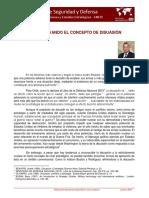 Panorama-Disuación-SD-Editorial