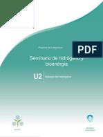 Actividades U2_ESHB_Manejo Del Hidrógeno