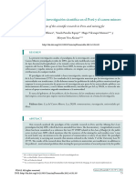 economia tra.pdf