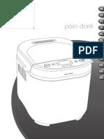 Pain Doré.pdf