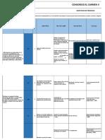 QHSE-Doc-005-Matriz de Objetivos y Plan - Programa 2018 FINAL (002)