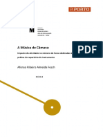 Afonso Almeida