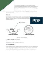 Diseño de Cuentas