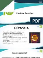 Aggonzal_7 Fundicion Centrifuga