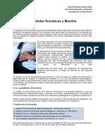 179 Recuento de Celulas Somaticas y Mastitis Espanol a8131f203e
