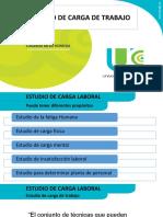 Presentación carga de trabajo.pdf