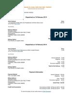 Amazon.in - Order 403-0641984-1543522.pdf