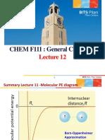 Lecture_12.pdf