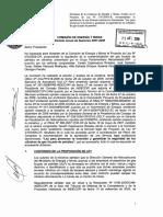 Comercializacion GLP en cilindros