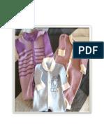 Esquema Macacão Bebê (1)