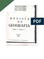 Um exercício de compreensão das teses sobre o conceito de história de Walter Benjamin