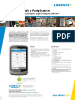 lorentz_ps_datamodule_pumpscanner_es.pdf
