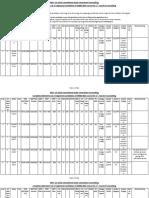 ALLOTMENT_LIST_1.pdf