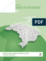 Modulo9_Psicossocial.pdf