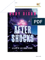 Ruby Dixon - Serie Ice Planet Barbarians 08,5 - After Shocks.pdf