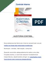 236761524-CREPALDI-Silvio-Auditoria-Contabil-Teoria-e-Pratica-Atlas-2013 (1).pdf