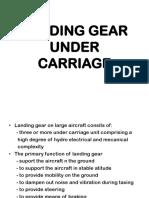 Landing Gear.pptx