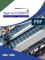 PDF Mj Elevadores (1)