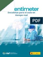 Mentimeter-1.pdf