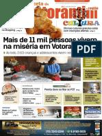 Gazeta de Votorantim edição 328