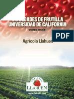 variedades de fresa.pdf