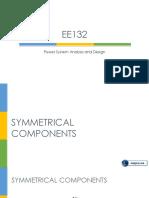 6. Symmetrical Components