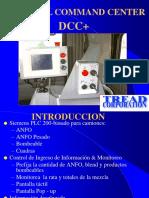 (8) Process Operations (1) DCC+