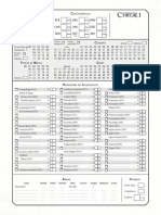 Hoja personaje actualidad 7edicion.pdf