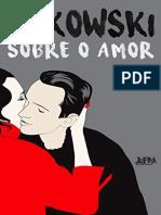 Amor Bokuwsky