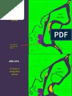 EJEMPLO EVOLC RIO AMAZONAS 1948-2013.pdf