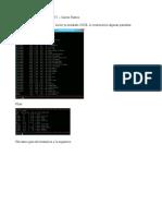 Configuracion de Fiori v1 (2)